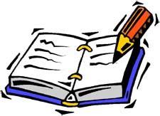 Literary Analysis Sample Paper - Germanna Community College